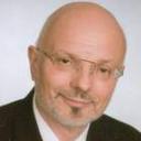 Dieter Möller - Neuwied