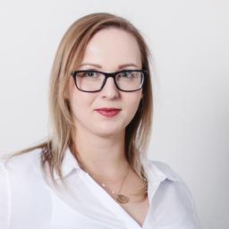 Gloria Schaffarczyk's profile picture