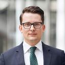 Karsten Lorenz - Bonn
