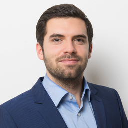 Michael Ebner - REQUEST GmbH - Wien