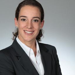 Christina Heyes's profile picture
