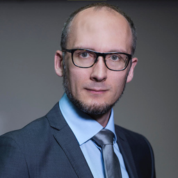 Jakub Dabkowski's profile picture