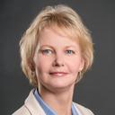 Angela Koch - Leipzig