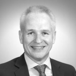 Markus Dörner's profile picture