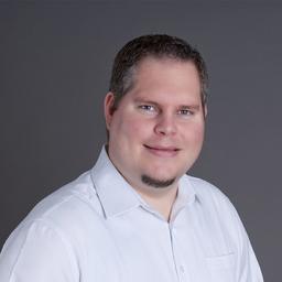 René Marti's profile picture