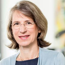 Rebecca Weiand-Schütt - rws ' KOMMUNIKATION - Schönaich