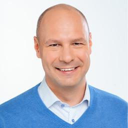 Michael Roscher - Österreichischer Rundfunk, ORF - Wien