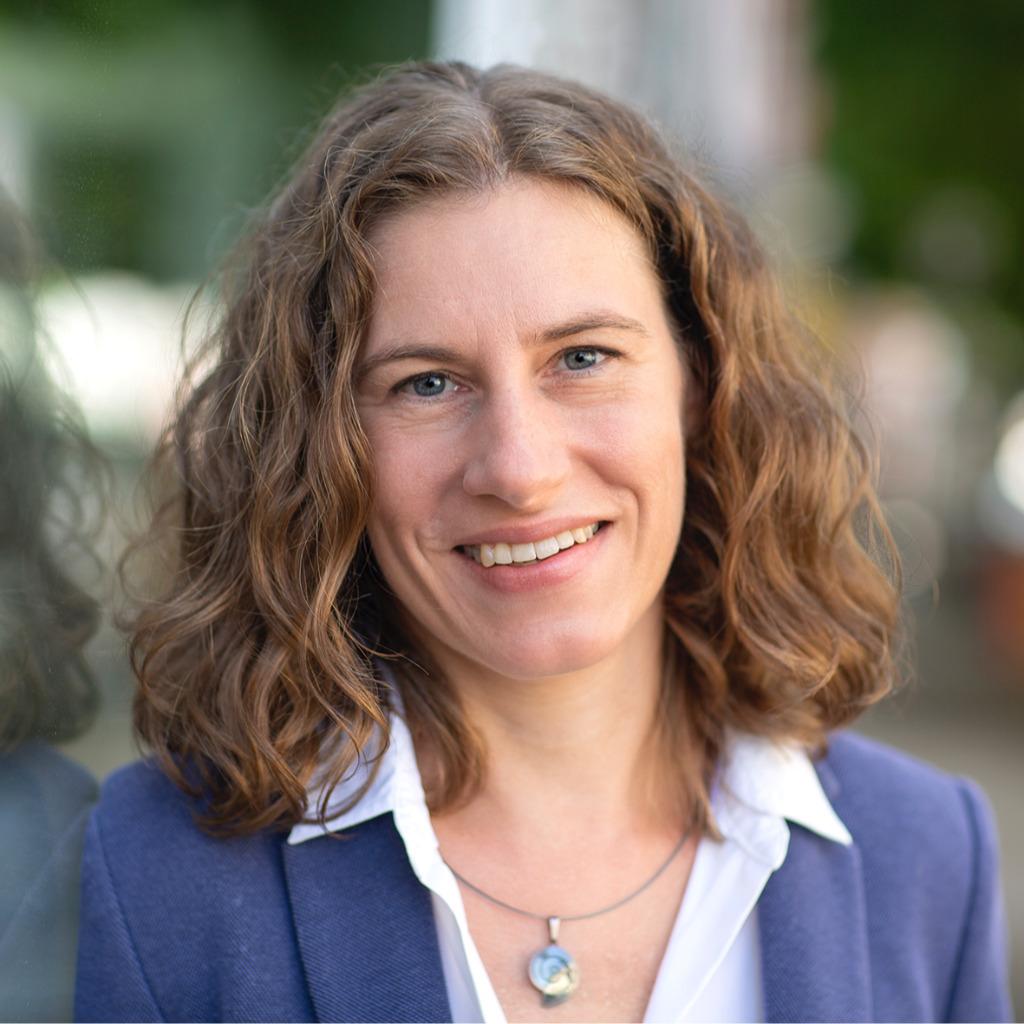 Cornelia Graumann's profile picture