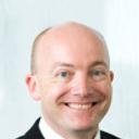 Peter König - Bern