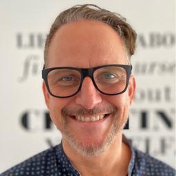 Dieter Schrohe