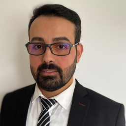 Dr. Sadegh Abbaszadeh's profile picture