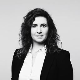 Bianca Bleicher's profile picture
