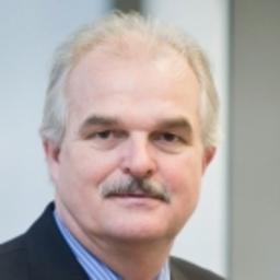 Gerd von Rönn - von Rönn & Partner - Hamburg