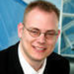 Christian Kroll - Lamilux Heinrich Strunz GmbH - Rehau