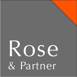 Joachim Marian Winkler - Rose & Partner - Barleben