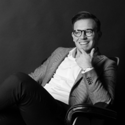 Philipp Sebastian Weinmann - Universität Bayreuth - Bayreuth