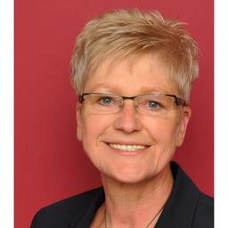 Anne Berkhan-Schön