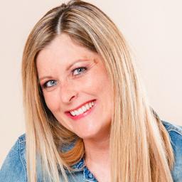 Sabrina Budmiger-Kaufmann's profile picture