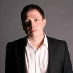 Diarmuid Daltún's profile picture