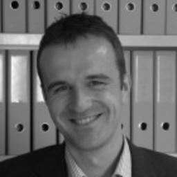 Bruno Schaerli - Bontesta AG - Zürich