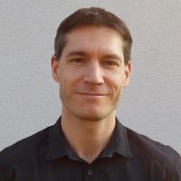 Andreas Lesslhumer - Veeam Software - Linz