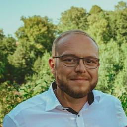 Andreas Kunert - Baumaterialien Handelsgesellschaft AG - Bayreuth