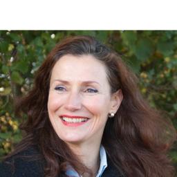 Anneke Hoogveld