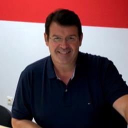 Markus Borlinghaus - SGS Recruitment and Consulting - Zagreb