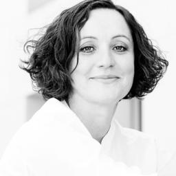 Irene Kaltenegger - Menschenbilder -Ira Kaltenegger- - Mettmann