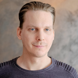 Stefan Junker's profile picture