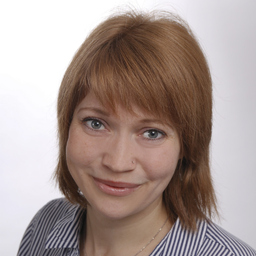 Tanja Hochweiss's profile picture