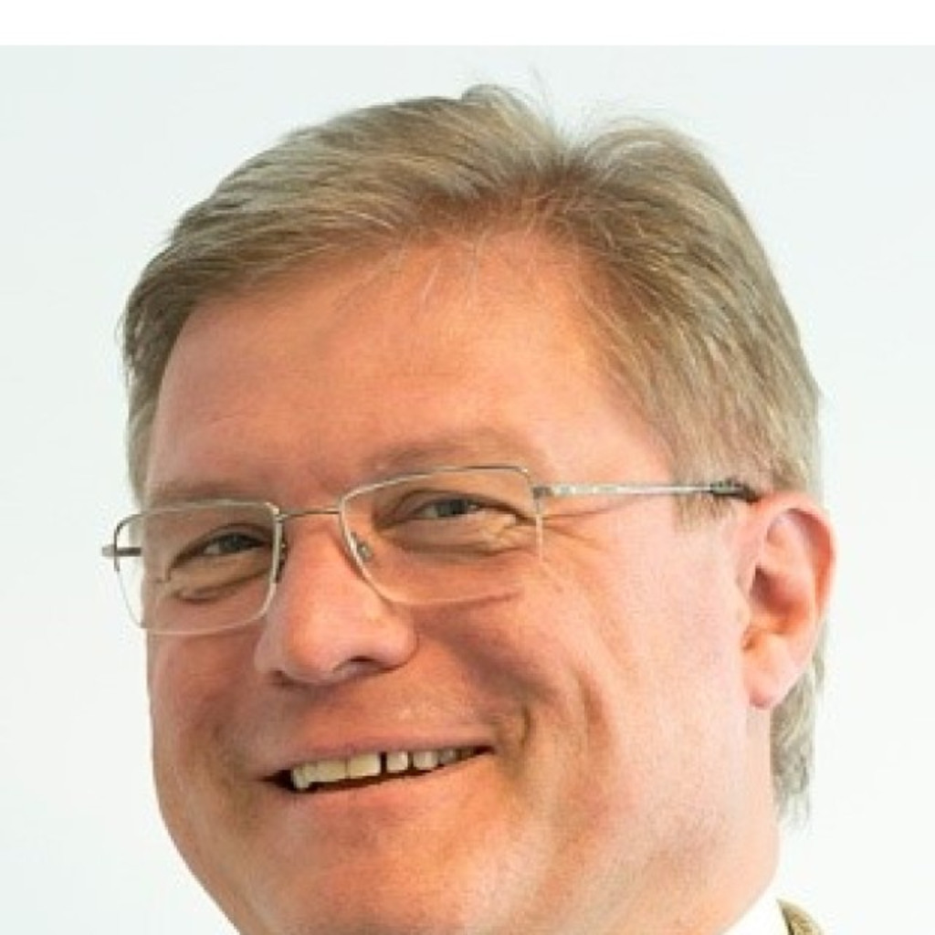 Volker Rohde