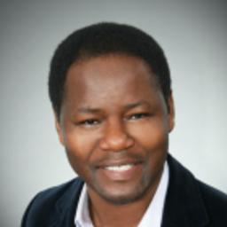 Phillip Madanire