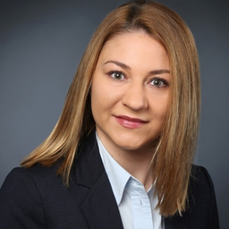 Ingrid Wiederkehr - Universität Paderborn - Paderborn