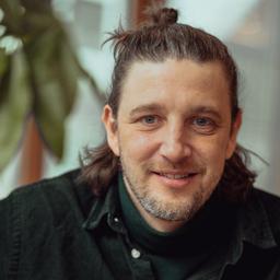 Tobias Bresson's profile picture