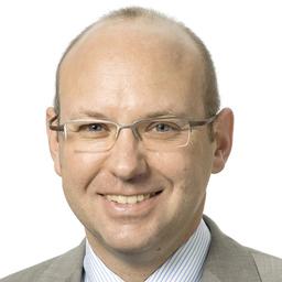 Stefan Beyeler - prader-consulting gmbh - Bern