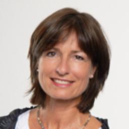Nicola Kölln's profile picture