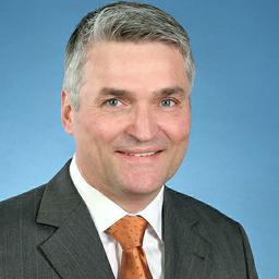 Ralf Kretzschmar