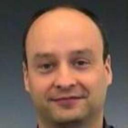 Dr. Holger Schreck