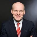 Christian Geißler LL.M. - Augsburg