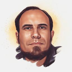 Eugen Grisco - Zebramoose Digital - Berlin