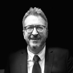 Michael Götz - wi-sales GmbH - Ochtrup