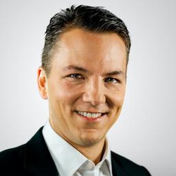 Daniel Tschentscher - wdp GmbH – Wachter Digital Partners - Köln