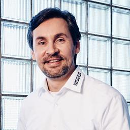 Michael Spreitzer