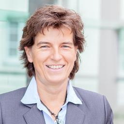 Petra Eberle - Petra Eberle | PROJEKT + EMOTION - Esslingen