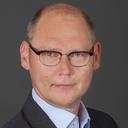 Thomas Drews - Frankfurt am Main