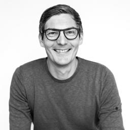 Daniel Koch - danielkoch.de - Bad Nauheim