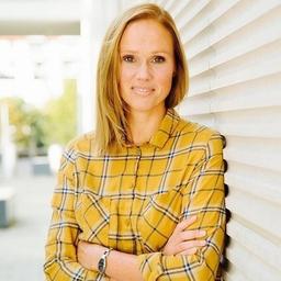 Nicole Gensch's profile picture