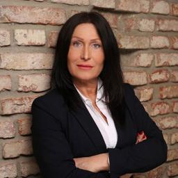Csilla Memisevic's profile picture
