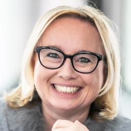 Andrea Starzer - PromoMasters Online Marketing Ges.m.b.H. - Grödig bei Salzburg